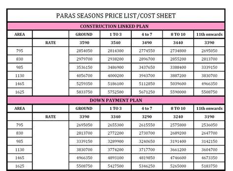 lanka tiles price list 2017 louisvuittonukonlinestore
