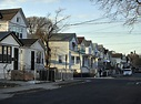 Your Nabe: Guide to South Jamaica, Queens - NY Daily News