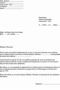 Lettre Pour Contester Une Amende : courrier annulation contrat lusocarrelage ~ Medecine-chirurgie-esthetiques.com Avis de Voitures