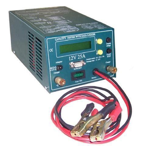 batterie kapazität messen gibt es ein ger 228 t zum messen der kapaz 228 t 228 t batterien