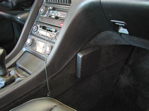 on board diagnostic system 1988 porsche 944 parental controls service manual 1987 porsche 928 removing cup holder diy cup holder rennlist porsche