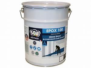 Resine Epoxy Bateau : resine epoxy sur carrelage free peinture poxy with resine epoxy sur carrelage img with resine ~ Melissatoandfro.com Idées de Décoration