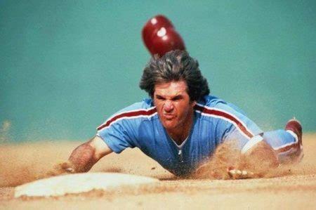 charlie hustle foul territory baseball