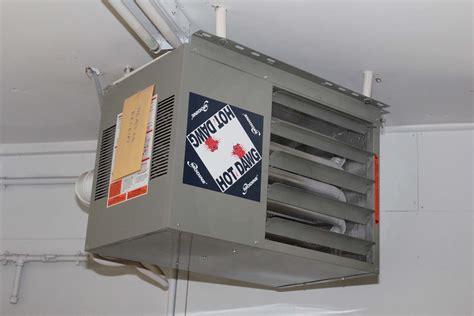modine dawg garage heater modine dawg heater model hd qc supply lengkap