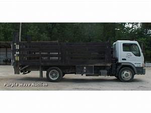 2006 Ford Lcf For Sale 14 Used Trucks From  5 100