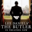 Lee Daniels to receive Hollywood Director Award ...