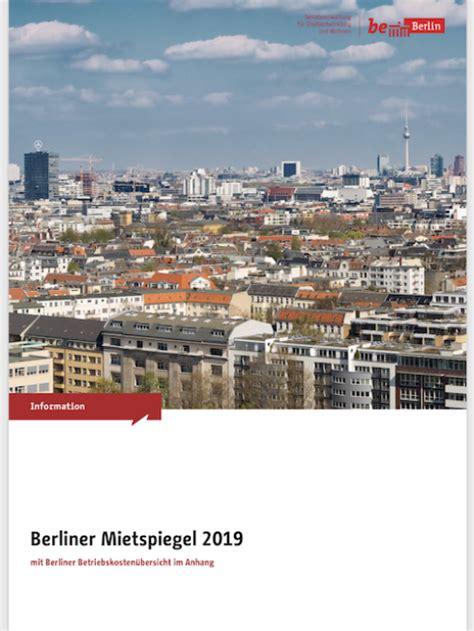 Haus Mieten Berlin Marienfelde by Haus Grund Berlin Tempelhof Immobilien Vermieten