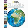 National Geographic Concise Atlas of the World, 4th ...