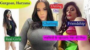app de sexo lisboa