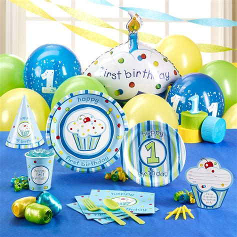 birthday party ideas 1st birthday party ideas monkey 1st birthday party supplies boy home party ideas