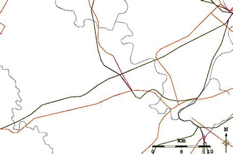 Weather Radar Kitchener by Kitchener Location Guide