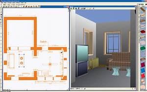 logiciel decoration interieur with logiciel decoration With logiciel maison 3d mac 0 32 logiciel amnagement intrieur mac idees de dcoration
