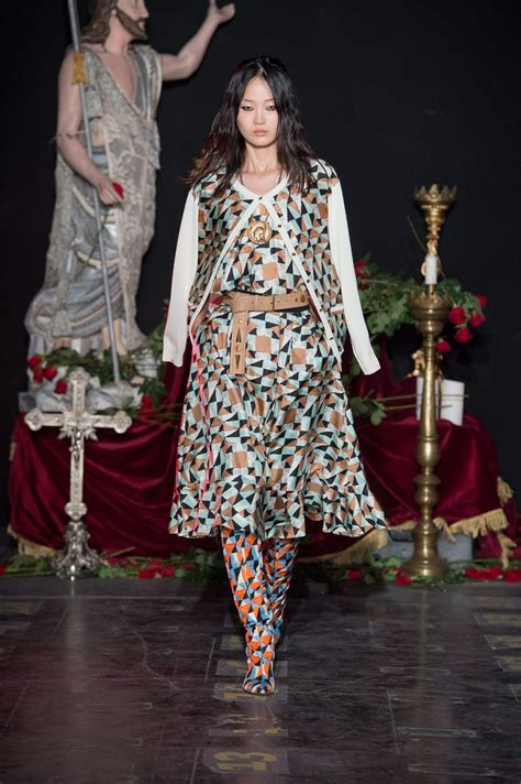 fausto puglisi summer 2017 s collection the beep