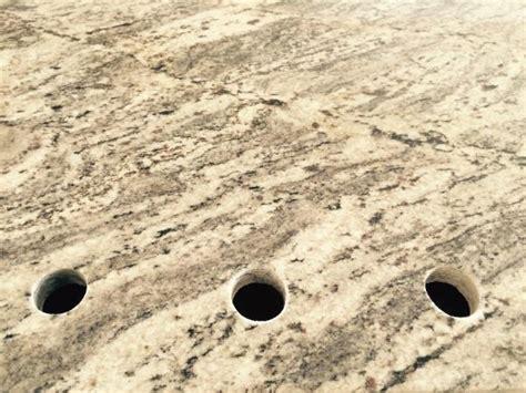 granite shield possible warranty for granite countertops