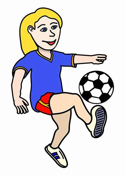 Jouer Football Telechargez Grande