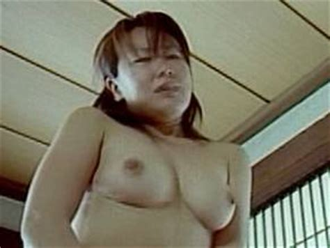 Nackt  Ryôko Asagi Ryôko Asagi
