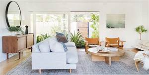 Amber interiors for Interior decorating courses los angeles