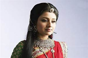 Paridhi Sharma Rare and Unseen Images, Pictures, Photos ...