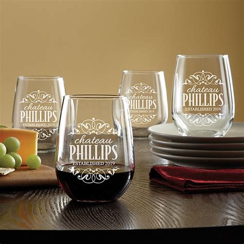 personalized barware gifts bar gifts personalized barware gifts gifts