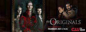 Pst To Est Chart The Originals On Cw Premiere Ratings