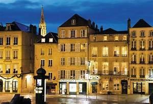 Hotel In Metz Frankreich : hotel de la cathedrale metz die g nstigsten angebote ~ Markanthonyermac.com Haus und Dekorationen