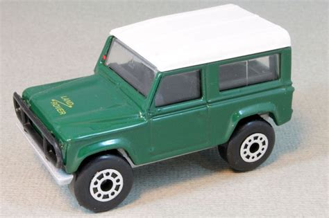 matchbox land rover sf0327 model details matchbox university