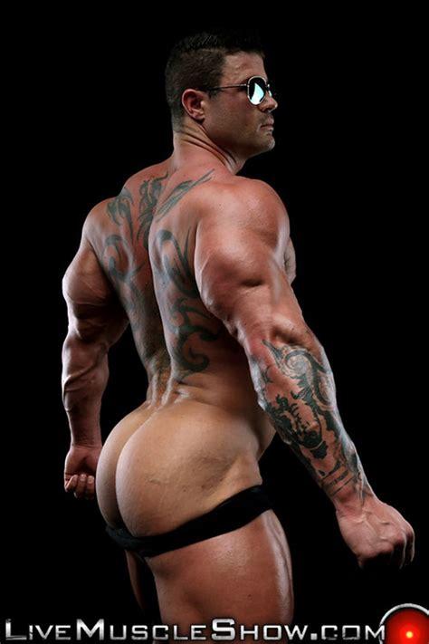 Kurt Beckmann Nude Dude Sex Pics
