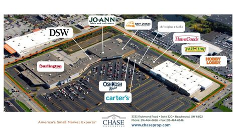 Bedroom Store Mishawaka by Homegoods Dsw Among 6 New Stores At Wilshire Plaza 95 3 Mnc