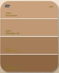 17 best ideas about coordinating paint colors on