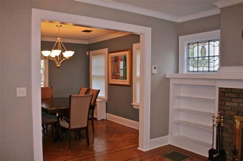 livingroom paint color forte benjamin paint color consultation with thunder af 685