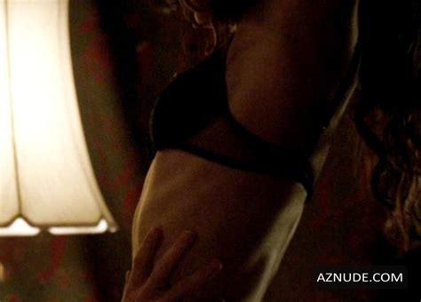Alias Nude Scenes Aznude