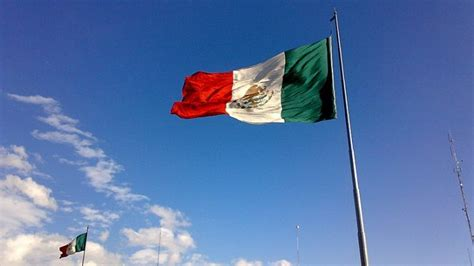 Everything You Need to Know About Mexico's Independence Day
