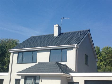 top exterior paint colors can you paint roof tiles uk market