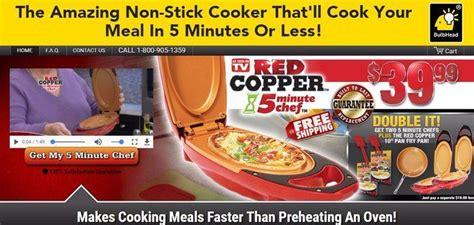minute chef reviews  good   true