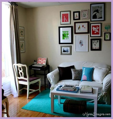home design for small spaces living room decorating ideas for small spaces modern house