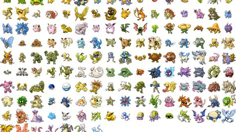 Shiny Pokemon : A guide on what are and how to find Shiny ...