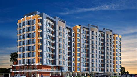 xotik sea view  umbergaon town price reviews floor plan