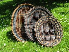 willow twigs images twig furniture willow