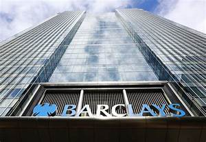 Government Regulation Of Business Barclays Tackled By Over 1bn Costs To Deal With Ring Fencing