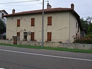 Reparation Fissure Facade Maison : fissure fa ade maison ventana blog ~ Premium-room.com Idées de Décoration