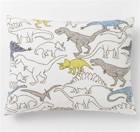 262 Best Dinosaur Nursery Inspiration Images On Pinterest