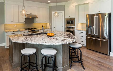 current trends in kitchen cabinets the trends in kitchen design and kitchen cabinets 8521