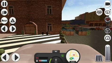 android phone simulator free coach simulator android mobile phone