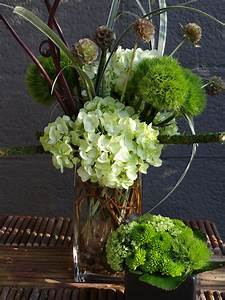 Pin, On, Event, Centerpieces