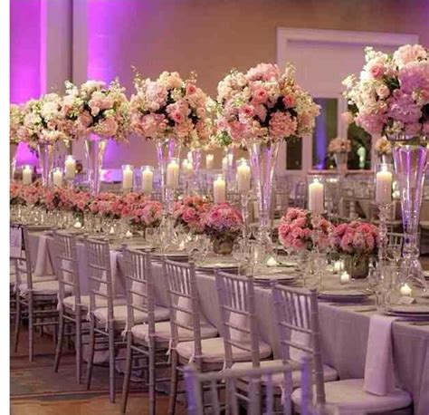 Aliexpresscom  Buy Crystal Vase Centerpieces For Wedding. Wood Paneling Living Room. Living Room Set Deals. Kids Living Room Chairs. Dark Red Living Room Ideas. Indian Living Room. How To Decorate Living Room In Indian Style. Furnishing A Narrow Living Room. Living Room Television Design