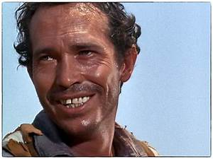 33 best images about Warren Oates on Pinterest | Point ...