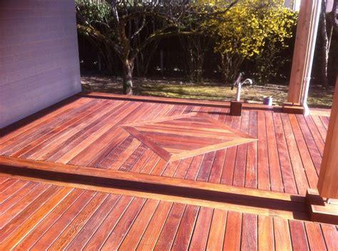 bois de terrasse ipe lame ip 233 pour terrasse ext 233 rieur en bois exotique la r 233 f 233 rence b a bois