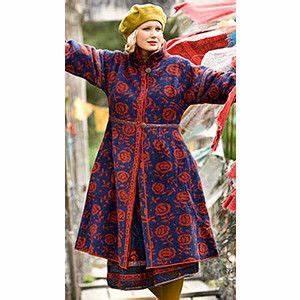 Gudrun Sjöden Katalog : mantel bhutan lang gudrun sj d n damenbekleidung einrichtung f r zuhause katalog ~ Buech-reservation.com Haus und Dekorationen