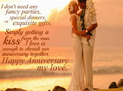 year anniversary dating quotes quotesgram