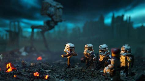 bureau pour imac lego wars fond d 39 écran hd